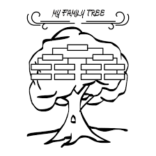 brown leafless tree clipart clip art library
