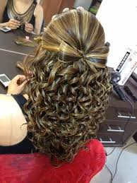 pageant style curling long hair 71 best pageant images on pinterest beauty pageant flower girls