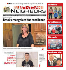 austintown neighbors january 28 2017 by the vindicator issuu
