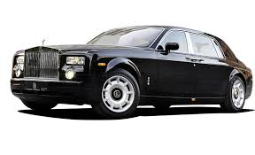 roll royce phantom 2016 icon buyer how to buy a used rolls royce phantom car january