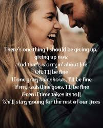 Faith Hill Meme - 2594 best lyrics images on pinterest a quotes country life and