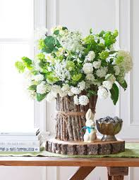 Decorate Easter Dinner Table by 19 Beautiful Diy Easter Centerpiece Ideas Style Motivation
