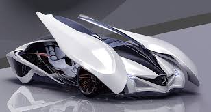 concept cars 10 concept cars to keep your on
