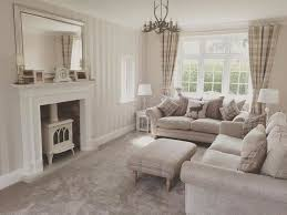 ashley home decor laura ashley home decor living room the best of home decor ideas