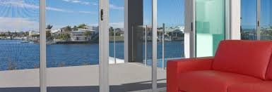 Perth Awnings Fixed Outdoor Window Awnings Perth Mandurah Rockingham