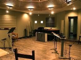 wood studio concrete vinyl wood floors oh my gearslutz pro audio community