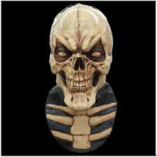 skeleton dog halloween prop skeleton dog halloween prop mad about horror