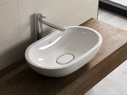 wash basins modern bathroom basins designed for you porcelanosa