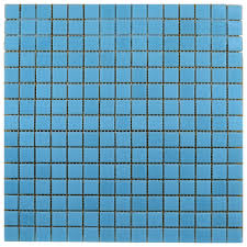light blue wellington tile warehouse