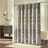 amazon com extra long shower curtains shower curtains hooks