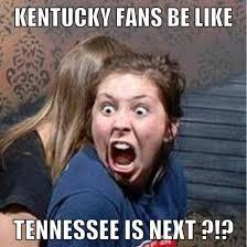You Take That Back Meme - best kentucky football memes from the 2015 season