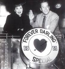 lucy and desi arnaz greenbriar picture shows