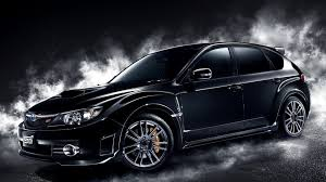black subaru subaru on hd wallpapers backgrounds for you all subaru cars