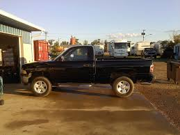 94 ford f150 mpg 1994 ford f 150 user reviews cargurus