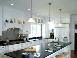 Hanging Lights For Kitchens Glass Pendant Lights For Kitchen Snaphaven
