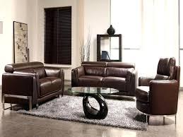 luxury leather furniture u2013 jincan me