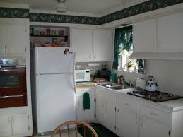 Kitchen Cabinets With No Doors Help No Bore Concealed Hinge On Face Frame Overlay Cabinet With