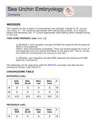 Meiosis Matching Worksheet Answers Lifescitrc Org Search Results