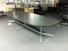 Miller Table Herman Miller Everywhere Table Cafe Height With Square Top 30