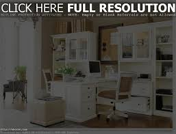 office pottery barn office ballard design home office a tole