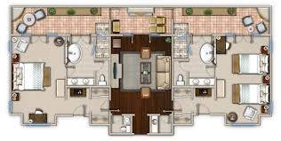 Layout Of Floor Plan Zspmed Of Floor Plan Layout Luxury For Home Designing Inspiration