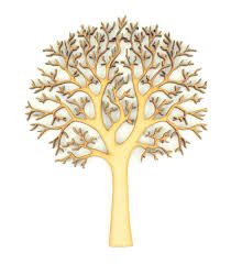 the leading supplier of family trees