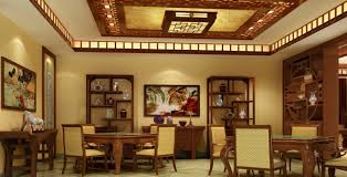 chinese room home interior and furniture ideas