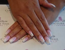 couture nail lounge home facebook