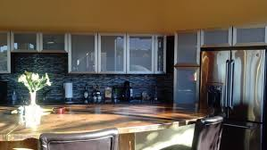 kitchen cabinet door inserts co creating deep storage cabinet with doors tags shallow storage