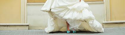 wedding shoes questions wedding protector plan wedding event insurance by