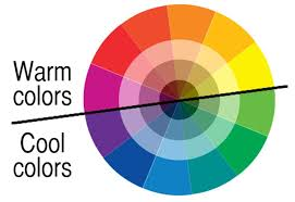 opposite colours how to use cool color in design projects design shack