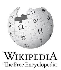 Home Photos English Wikipedia Wikipedia