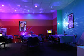 party room for rent philly large party venue escape the 1980sescape the 1980 s