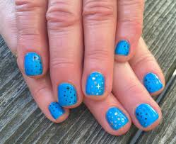 28 pretty bling acrylic nail art designs ideas design trends