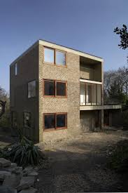 Architect House 963 Best Brick U0026 Stone Houses Images On Pinterest Stone Houses