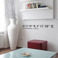 6 of the best wall stickers for your home 6 of the best wall stickers