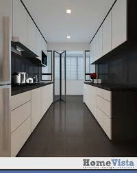 White Kitchen Cabinet Design Singapore Interior Design Kitchen Modern Classic Kitchen Google