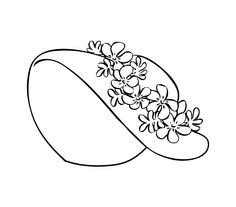 cool coloring pages for girls cool dresses for girls coloring page printable free coloringb
