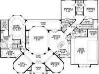 house plans with dual master suites charming 3 bedroom floor plans kerala 11 small house in on modern