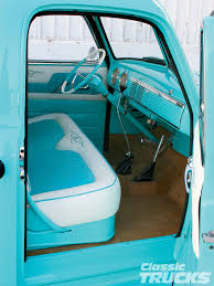1965 ford f100 pickup 5 700x525 jpg 700 525 upholstery