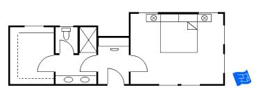 master suite floor plan master bedroom floor plans