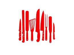 cuisine et ustensiles ustensile de cuisine trendy ustensile de cuisine with