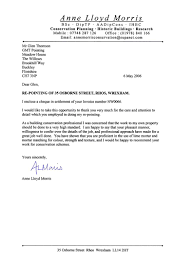 reference letter template uk letter idea 2018