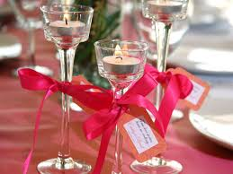 Bride And Groom Table Decoration Ideas Dollar Tree Inc Wedding Supplies Bargain Budget Brides