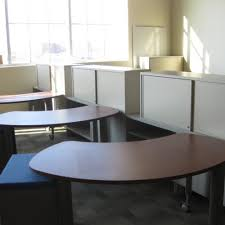 Used Office Furniture In Charlotte Nc by Specialty Office Furnishings Used Office Furniture