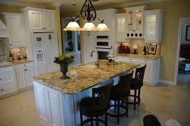 kitchen cabinets port st lucie fl jupiter stuart port st lucie kitchen cabinet photos remodeling