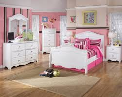 Ashley Childrens Bedroom Furniture by Astounding Ashley Furniture Childrens Beds Verambelles
