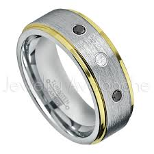 2 s ring rings multicolored sears