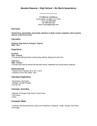 Child Actor Resume Template Cover Letter Sample Acting Resume No Experience Sample Acting