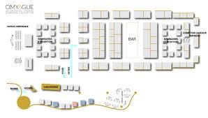 design a beauty salon floor plan cut loose hair design green couch design floor plan of a salon